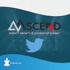Ascend Speaker Twitter List