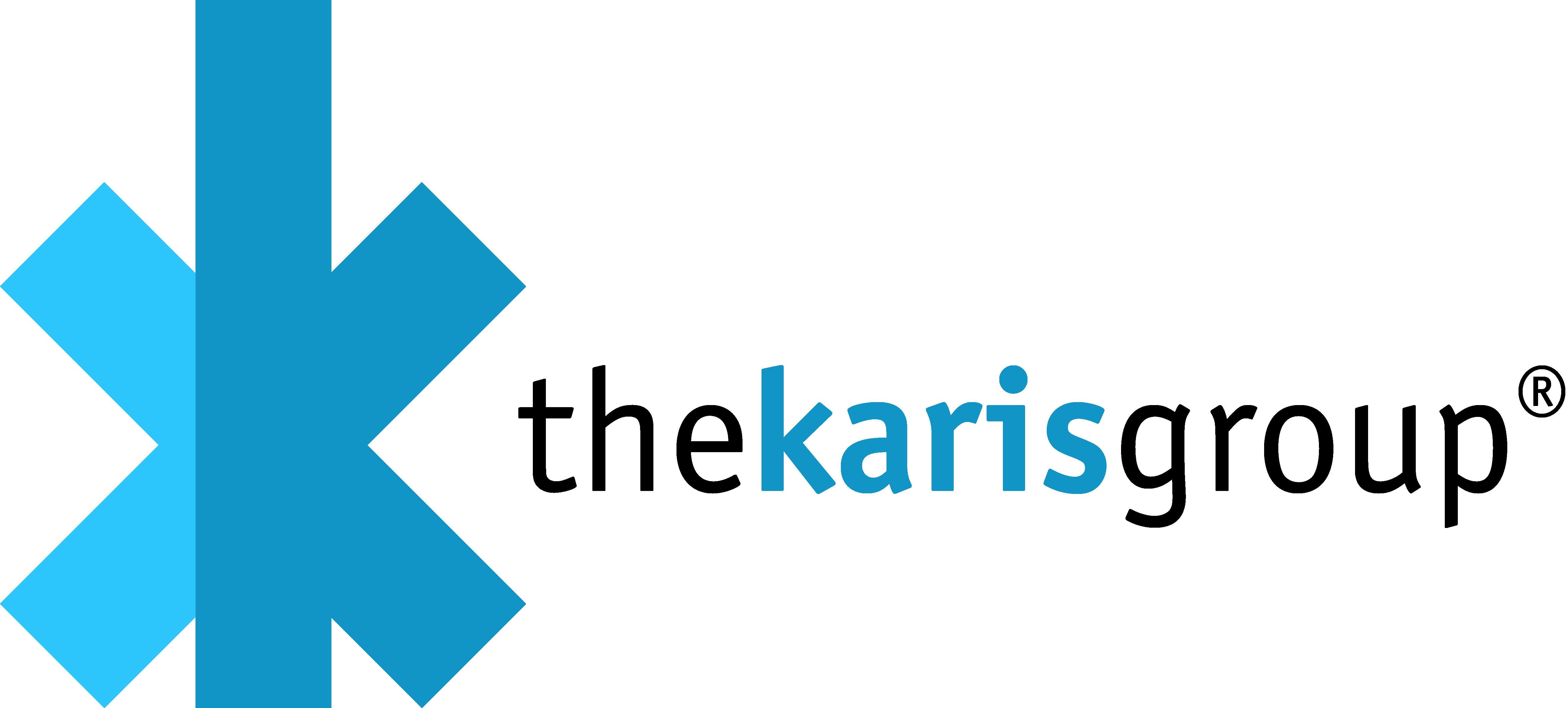 Karis_Logo_2019 (1)