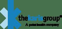 KarisGroup-PH_Logo@2x-1