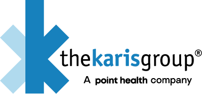 KarisGroup-PH_Logo@2x