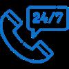 247-icon-1