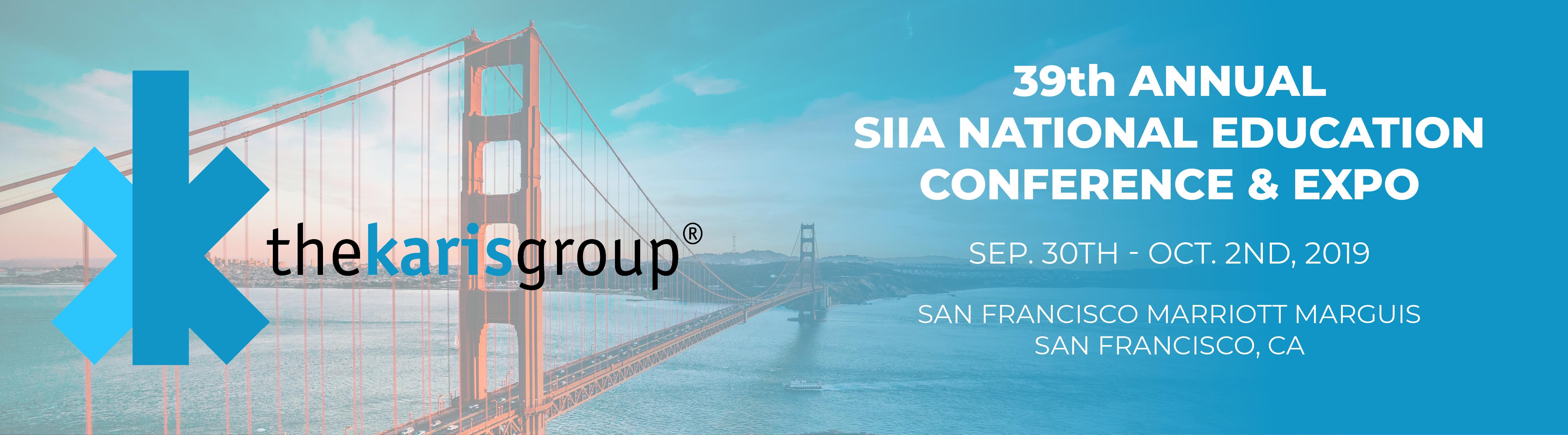 SIIA_Landing_Page_Logo