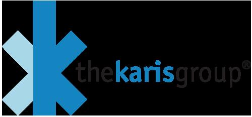 Karis Group